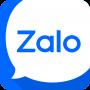 zalo_icon-min